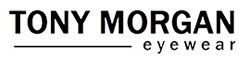 tony morgan logo